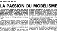 article septembre81-gru