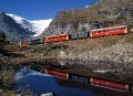 Bernina Express